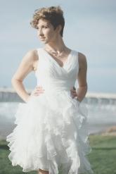 LITTLE WHITE DRESS 051
