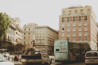 ROME 004