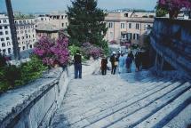 ROME 008
