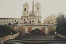 ROME 010
