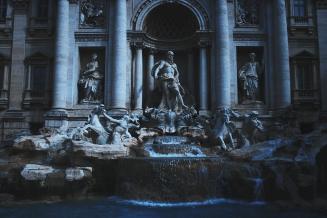 ROME 020