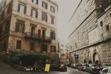 ROME 023