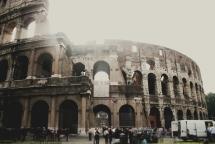 ROME 025