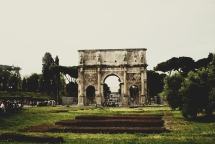 ROME 027